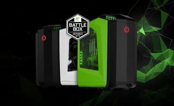 nvidia-battlebox-og-2