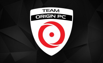team-origin