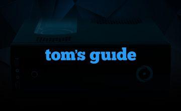 toms-guide-chronos