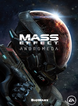 Mass_Effect_Andromeda