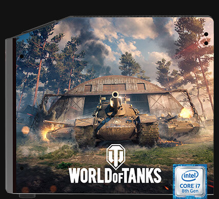 World of tanks gold giveaway sweepstakes